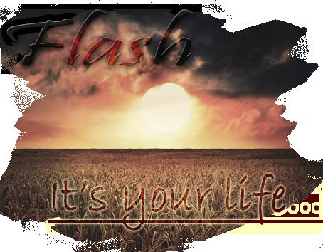 http://flash-frpg.ucoz.ru/fignya/reklamo.png